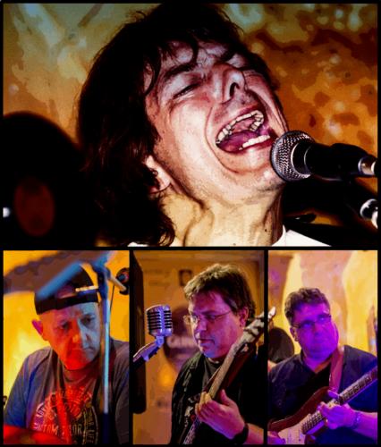 Honky Tonk Festival Schweinfurt